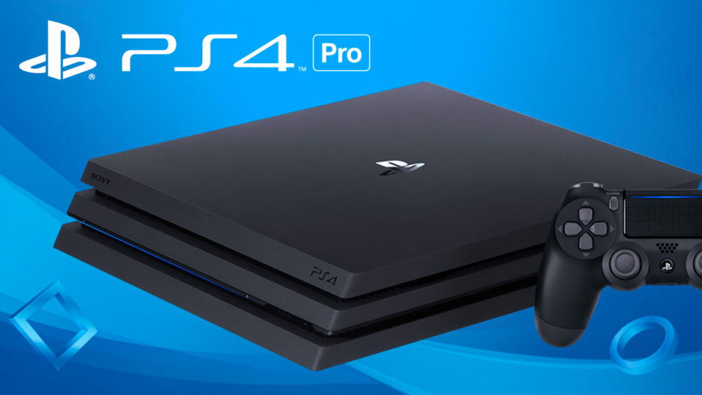 3153268-ps4pro-review-thumb