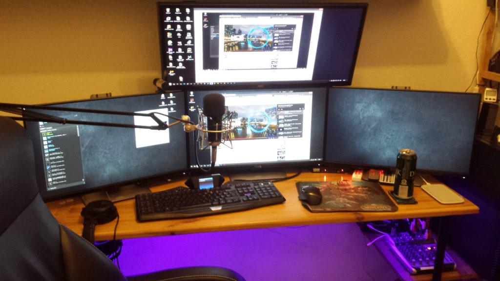 How to Start Steaming on Twitch from Your PC - Twitch Insider