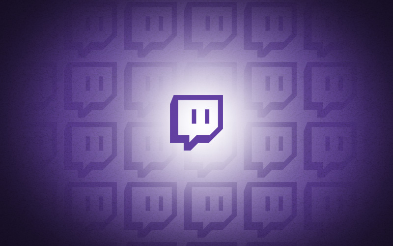 twitch-growth