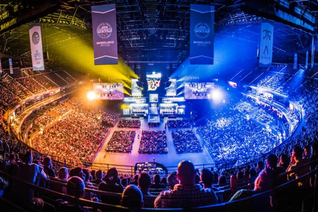 does-esports-need-a-players-union