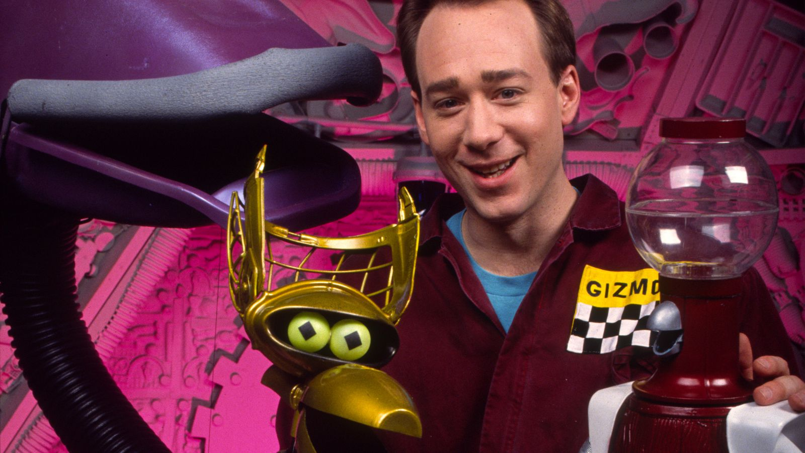 mystery science theater 3000 wikiquote - HD1200×800