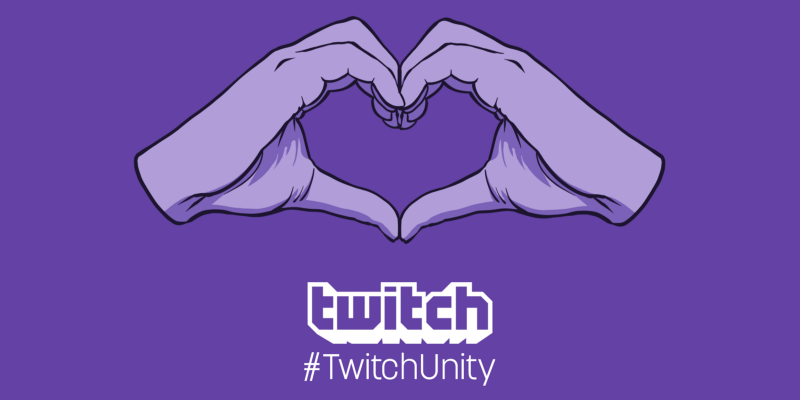 new twitch guidelines go live today off twitch conduct dresscode