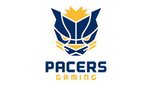 """a886f22b6 Indiana is one of the 17 cities boasting their own 2K League teams with  Pacers Gaming stepping into the debut NBA 2K circuit. Featuring a  """"modernized Pacers ..."""