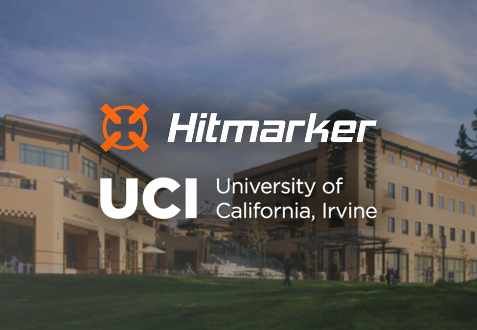 HitmarkerJobs.com University of California